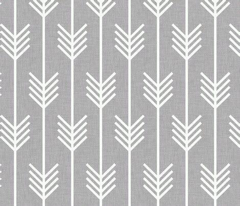 grey arrow pattern arrow pattern we heart it grey arrow and background
