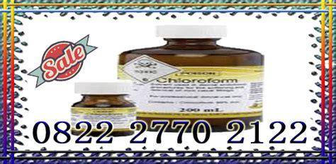 buat obat bius sederhana obat bius hirup chlorofrom selamat datang di