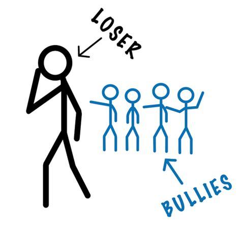 preguntas importantes sobre el bullying bullying en chile
