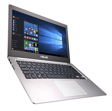 Laptop Asus Ux303ub laptop asus zenbook ux303ub ux303ub r4015t r 243 蠑owy z蛯oty