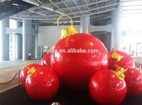 places that sell big christmas lutside balls 2014 outdoor decoration buy