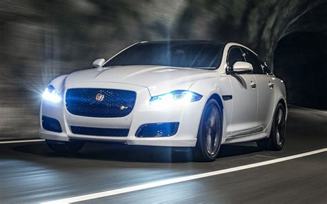 jaguar xjr  uk wallpapers  hd images car pixel