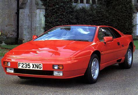 chilton car manuals free download 1988 lotus esprit electronic toll collection service manual 1987 lotus esprit speedometer repair 1988 lotus esprit turbo характеристики