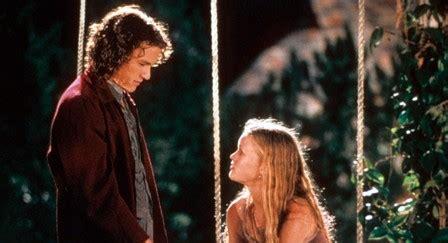 film komedi romantis terbaik di dunia daftar film romantis terbaik di dunia warna sahabat