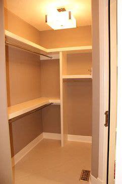 l shaped closet ideas stellar homes donsdale contemporary l shaped closet organization room closet