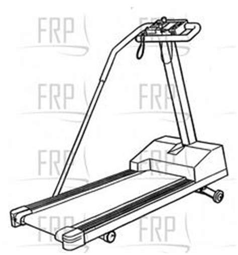 treadmill motor wiring diagram treadmill free engine