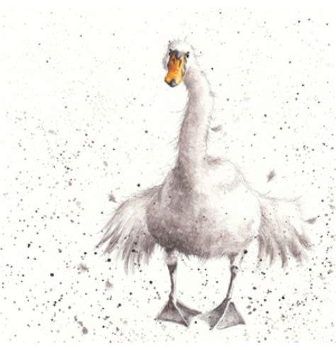 hannah dale swan d pinterest inspiration