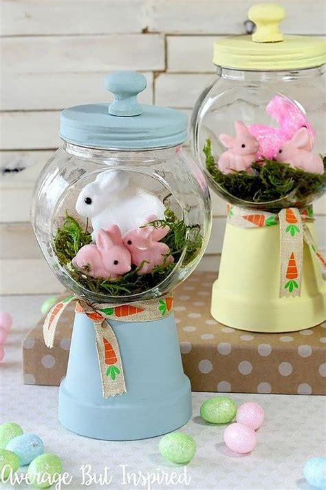 easter decoration amazing easter decorations that you ll love to make at