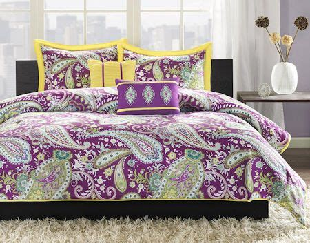 teen queen comforter 52 best teen girl bedding sets images on pinterest girl