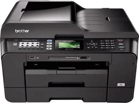 Printer Multifungsi A3 jual tinta service printer printer multifungsi a3 unggulan dari