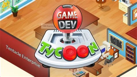 game dev tycoon gameplay pc hd youtube game dev tycoon mobile ios gameplay video starting my