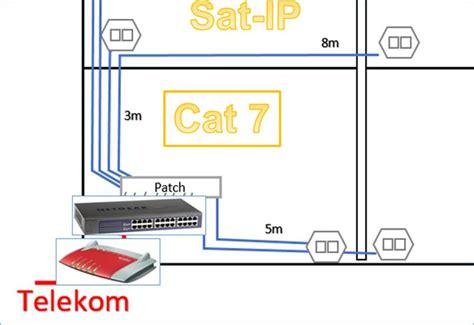 T Netgear Jgs524e 24 Port Gigabit Ethernet Switch101001000 Mbps netgear switch prosafe in gigabit lan netzwerk codedocu