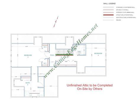 birmingham floor plan 28 birmingham floor plan public requests john lewis