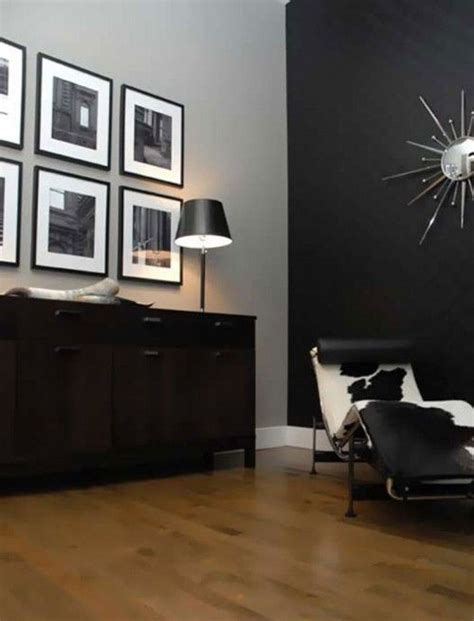 dark grey walls pinterest the world s catalog of ideas