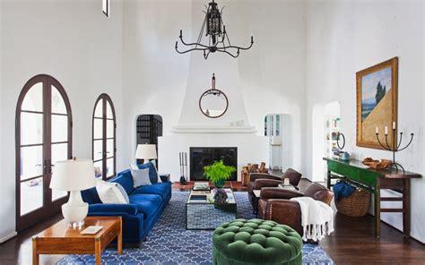 revival interior design revival interior design best accessories home 2017