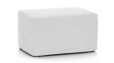 puff camas puff cama moderno sofas cama cruces