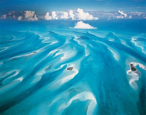 immagini da sogno isole e mari da sogno 10 mete per un caldo inizio 2015