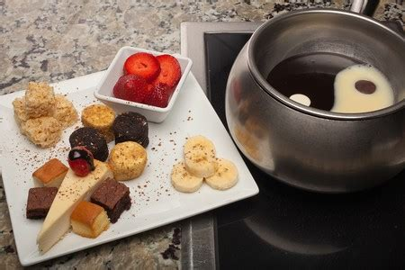 Where To Buy Melting Pot Gift Cards - the melting pot gasl restaurant info and reservations