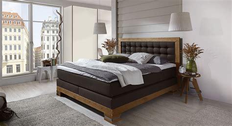 Schlafzimmer Gebraucht by Gebraucht Schlafzimmer Komplett Kreative Deko Ideen Und