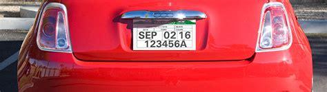 denver motor vehicle hours temporary tags plates denver county dmv denvergov