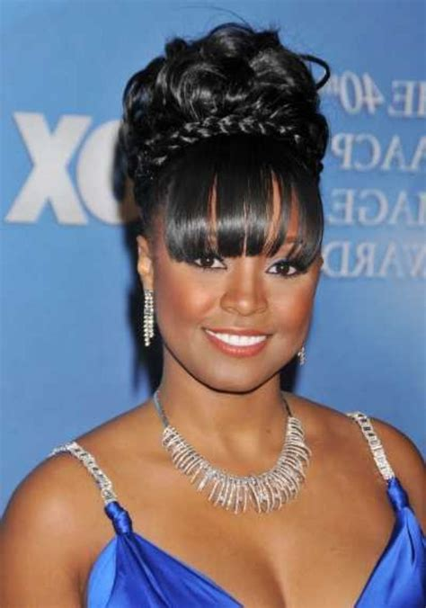 african american updo hairstyles braiding hairstyle pictures
