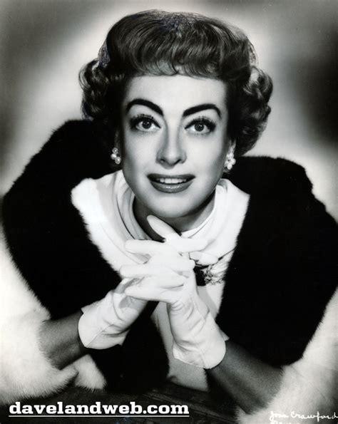 movie queen bee joan crawford daveland joan crawford photos