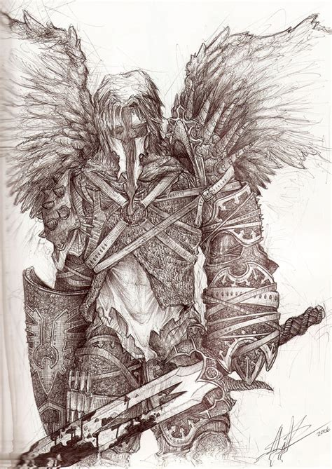 tattoo angel knight knights templar cross celtic tattoo pictures tattoo