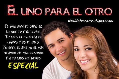 imagenes cristianas de amor y noviazgo el uno para el otro 171 letreros cristianos com imagenes