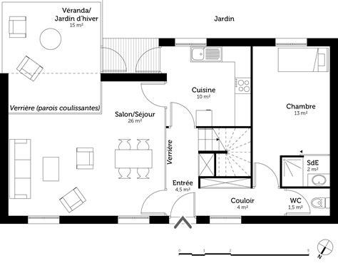 plan veranda 3d gratuit d 233 coration plan veranda gratuit 27 bordeaux plan