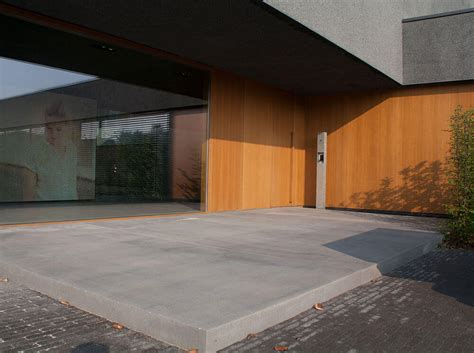 Beton Als Bodenbelag by Betont Gmbh Design Aus Beton