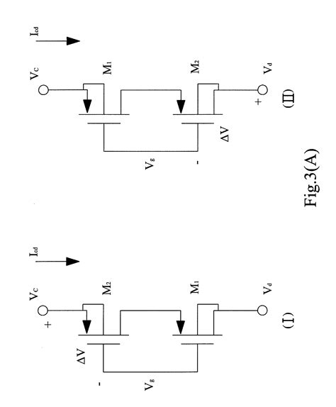 what is a voltage controlled resistor patent us20130069716 tunable voltage controlled pseudo resistor patents