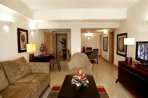 Living Room Design Ideas In Nigeria 15 Most Expensive Hotel Rooms In Nigeria