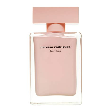 Narciso For Pink perfume for personality types scents uncorked