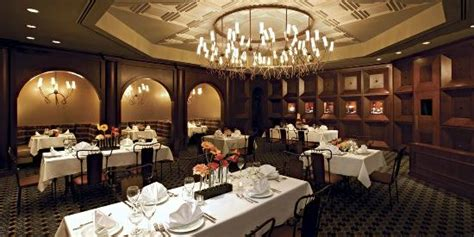 Argosy Casino Kansas City Seafood Buffet Casa Larrate Argosy Casino Kansas City Buffet
