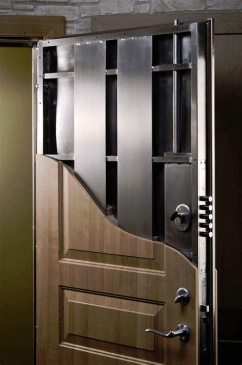 Heavy Front Door Doors New York Locksmith Paragon Security Nyc