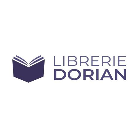 librerie catanzaro libreria nistic 242 home