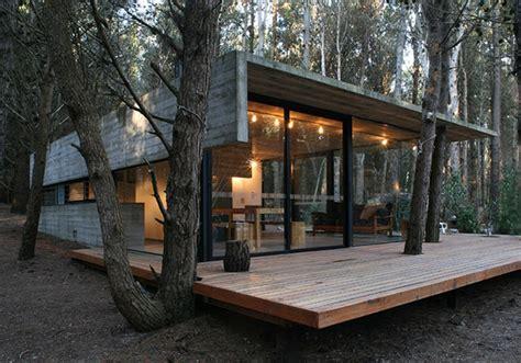 in law cottage backyard cottage designs home interior design ideas mother