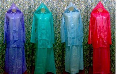 Jas Hujan Ponco Modern Cap Gajah jas hujan promosi jas hujan axio jas hujan eiger jas