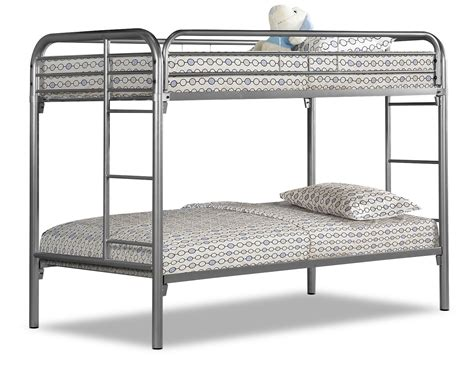 heavy duty futon bed bunk beds metal bunk beds for adults futon bunk bed big