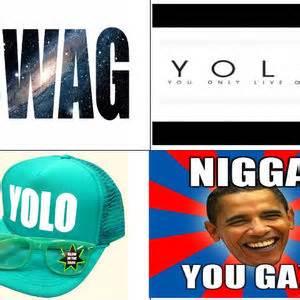 Nigga U Gay Meme - meme center anthony wright 7311 profile