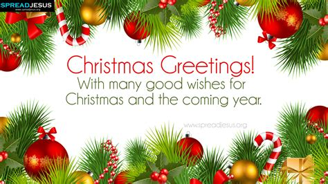 merry christmas hd wallpapers  happy christmas wallpaper