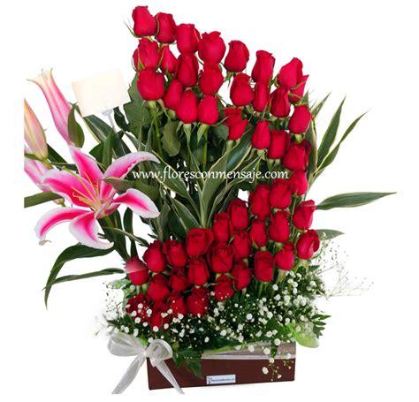 flores arreglos florales a domicilio envie flores en a8 amor de lujo flores con mensaje