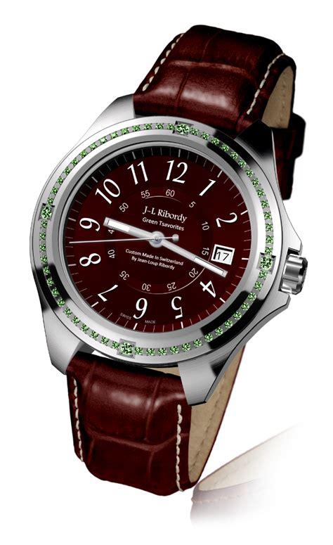 Handmade Swiss Watches Manufacturers - handmade swiss watches manufacturers 28 images
