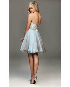 Choosing junior prom dresses for modern young lady gt gt my dress house