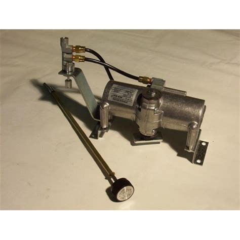 Motor Air Wifer Triton air wiper motor