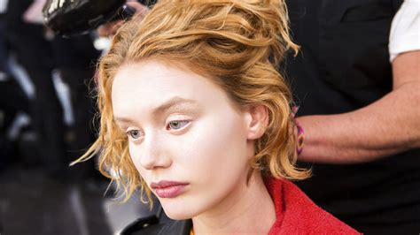 dying hair with over counter coloring your hair 10 things you need to know stylecaster