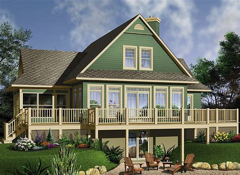 best lake house plans top 10 best selling lake house plans 2 will make you