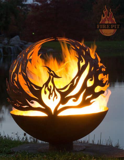 sphere pit les 50 meilleures images 224 propos de artistic pits by