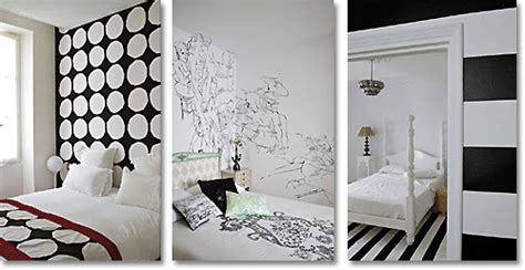 bedroom decorating ideas black and white gen4congress