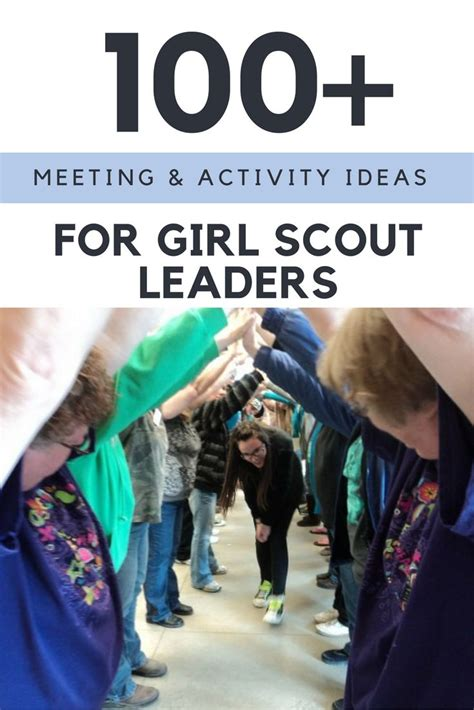 themes for girl scout day c 25 best ideas about girl scout leader on pinterest girl